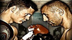Arthur Abraham vs Robert Stieglitz IV Full Fight 18/07/2015