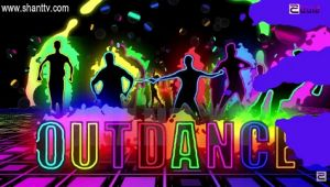OutDance